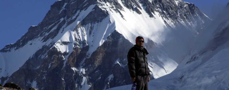About Trek Around Nepal