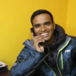 Nawaraj Bhandari from Trek Around Nepal-400
